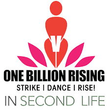 madpea one billion rising speak out about violence against women numbers are large and change every day but together we can make the numbers lower let s work together to raise awareness and make it known that women