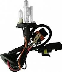 <b>Лампа SKY H4</b> H/L 6000K/KET-разъем/<b>35Вт</b>/12В/1шт: купить за ...