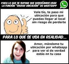 Memes Para Whatsapp Iphone 4 - memes para whatsapp iphone 4 , Meme ... via Relatably.com
