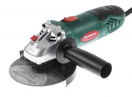 <b>Шлифовальные машины Hammer</b>: цена от 1 790 руб за шт ...