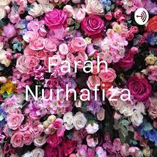 Farah Nurhafiza
