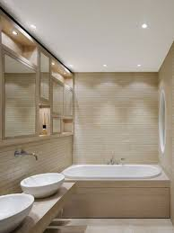 bathroom small bathroom paint ideas no natural light craftsman home office beach style large paint natural lighting home office