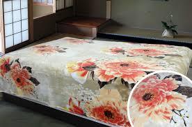 <b>Покрывала</b> для спальни