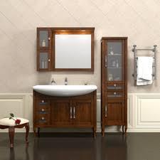 Мебель для ванной комнаты <b>Опадирис</b> (<b>Opadiris</b>) - купить в ...