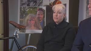 jury awards 38 million to seattle cyclist hit by valet driver in a jury awarded injured cyclist thyce colyn and his wife amy more than 38 million on