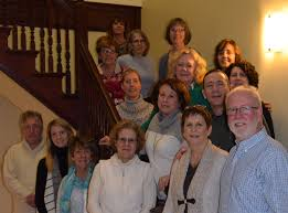 news casa of new hampshire first training of 2017 graduates 15 advocates