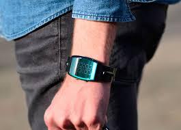 Наручные <b>часы Storm ST</b>-<b>47326</b>/<b>GN</b> — купить в интернет ...