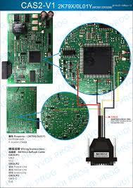 car ecu wiring diagram car image wiring diagram vvdi prog v4 1 2 and car ecu wiring diagram wobd2 com on car ecu