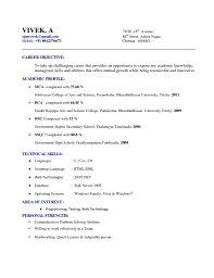 google doc resume template getessay biz google doc resume template