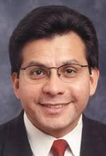 Alberto Gonzales - AlbertoGonzales