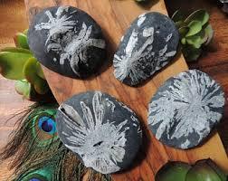 <b>Chrysanthemum stone</b> | Etsy
