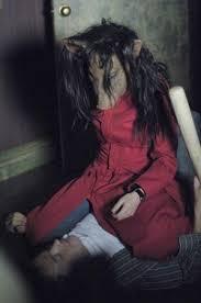 <b>Pighead</b> | <b>Horror</b> Film Wiki | FANDOM powered by Wikia