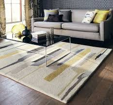 room rug ideas rugs uk modern bring chic style to your home with this zeal rug from harlequin featur