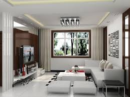 Inside Living Room Design Incredible Perfect Modern Interior Of Japanese Small Living Room