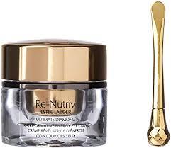 <b>Estee Lauder</b> Re-Nutriv Ultimate <b>Diamond</b> Transformative Eye ...