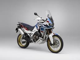 2018 <b>Honda</b> CRF1000L2 <b>Africa Twin</b> Adventure Sports and 2018 ...