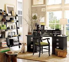 home office on a budget decorations modern home office decorating ideas for dining room home office budget home office furniture