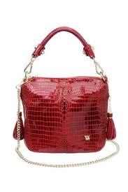 Женские сумки из натуральной кожи известных брендов - купить ...