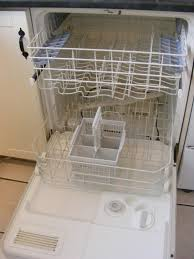 Image result for dishwasher cleaning