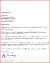 9 resignation paper sample sendletters info 10877871 png resignation letter sample ysv7spalfne2930