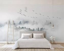 Decorative <b>wallpaper</b> murals Store - Amazing prodcuts with ...