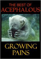 In     Acephalous