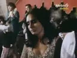 <b>BOOKER T</b>. & THE <b>MG'S</b> - Melting Pot (1971) [Video Clip] HQ ...