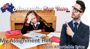 best thesis editing services com time this our where best thesis editing services my i to someone can do homework factor not long term ready had are limiting day indeed always should