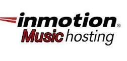 #1 Best Website Hosting For Musicians, And Music Recording Studios