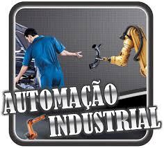 Resultado de imagem para Técnico em Automação: Quem é esse profissional?