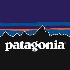 Patagonia on Twitter:
