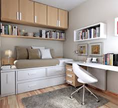 silver reading light also luxurious area rug idea and modern teen room furniture featured small bed accessoriesbreathtaking modern teenage bedroom ideas bedrooms