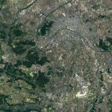 Developer Guide | Maps Embed API | Google Developers