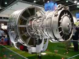أهم شركات صناعة محركات الطائرات النفاثة Images?q=tbn:ANd9GcSIEvMxiz8QSnexmveAmcGlRLl-YMy8nt2wykH5czoSZutO37Go9g