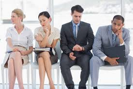 tips to breeze through that job interview company registration 4 tips to breeze through that job interview