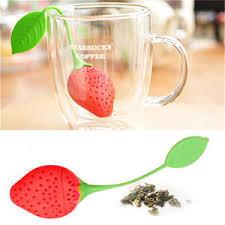 tea strainer — купите {keyword} с бесплатной доставкой на ...