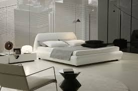 cool tosh furniture modern white black bed with white furniture