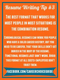 great administrative assistant resumes   administrative assistant    resume writing quick tip   the best resume format the works for most people most of