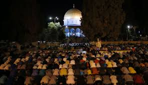 What is <b>Ramadan</b>? Everything you need to know (but were afraid to ...