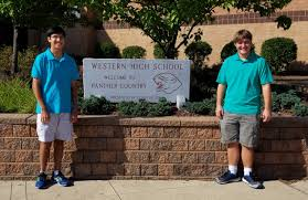 jackson county students advance to national merit scholarship 2 jackson county students d national merit scholarship semifinalsts