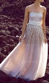 269 Best <b>BEADED CLOTHING</b> images | <b>Fashion</b>, Clothes, <b>Style</b>