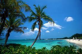 """Résultat de recherche d'images pour """"bahamas"""""""
