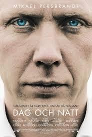 Day and Night (2004) Dag och natt