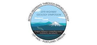 70th annual <b>Highway</b> Geology Symposium - Деталь события
