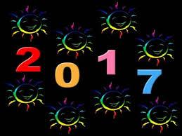 Hasil gambar untuk selamat tahun baru 2017