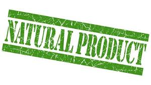 is_it_worth_your_money_and_time_to_buy_environmentally_friendly_natural_hair_care_products buy environmentally friendly