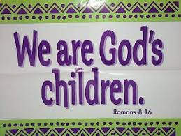 Image result for children of god