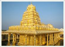 Image result for temple visit