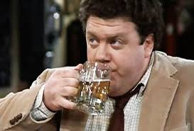 Image gallery for : norm peterson quotes
