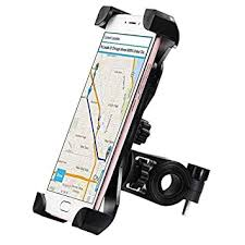 Andride Universal Bike Holder <b>360 Degree</b> Rotating Bicycle Holder ...